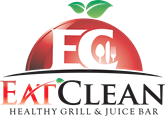 Eat Clean Healthy Grill & Juice Bar